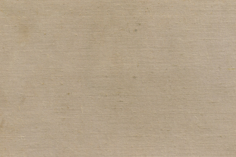 classic-canvas-textures