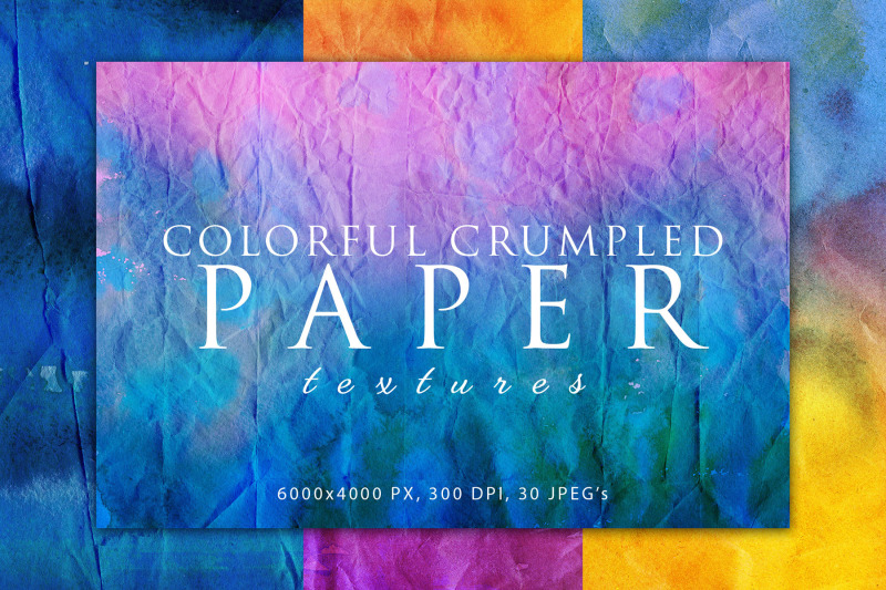 colorful-crumpled-paper-textures-2