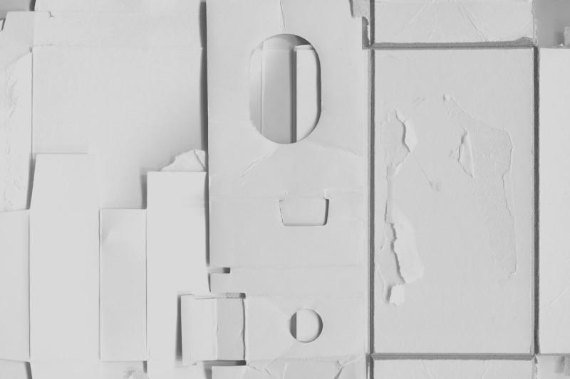constructivism-paper-textures