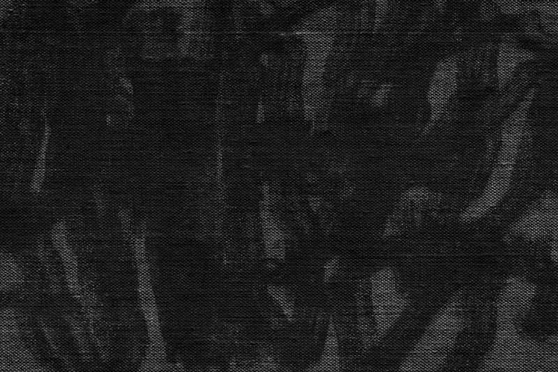 dark-grunge-canvas-textures