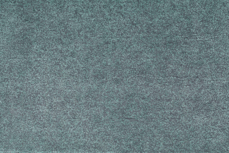 retro-book-cover-textures-1