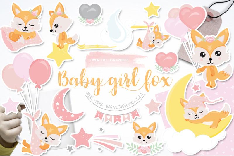 baby-girl-fox