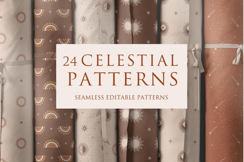 celestial-magic-seamless-patterns