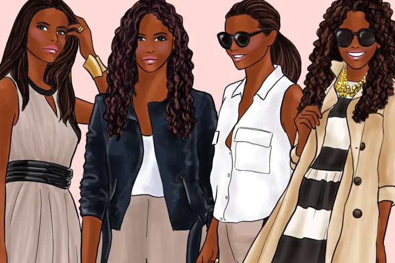 watercolor-fashion-clipart-fashion-girls-38-dark-skin