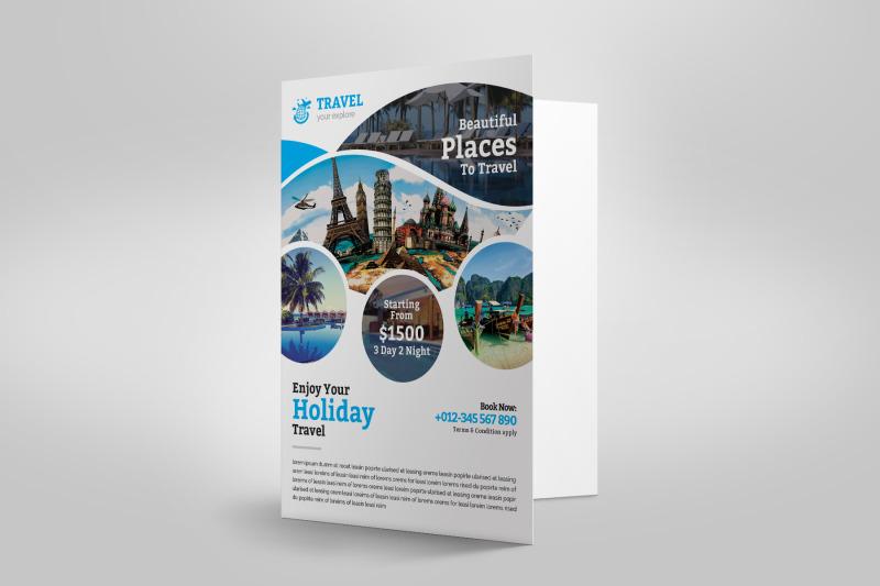 travel-presentation-folder
