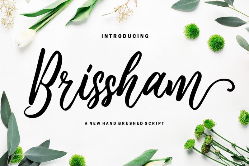 brissham