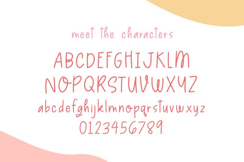 alone-together-font-fun-fonts-skinny-fonts-thin-fonts