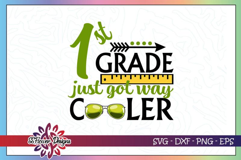 1st-grade-just-got-way-cooler-sunglasses