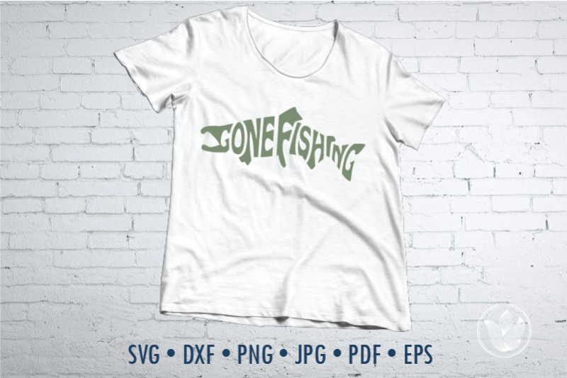 Download Cricut Fishing Shirt Ideas