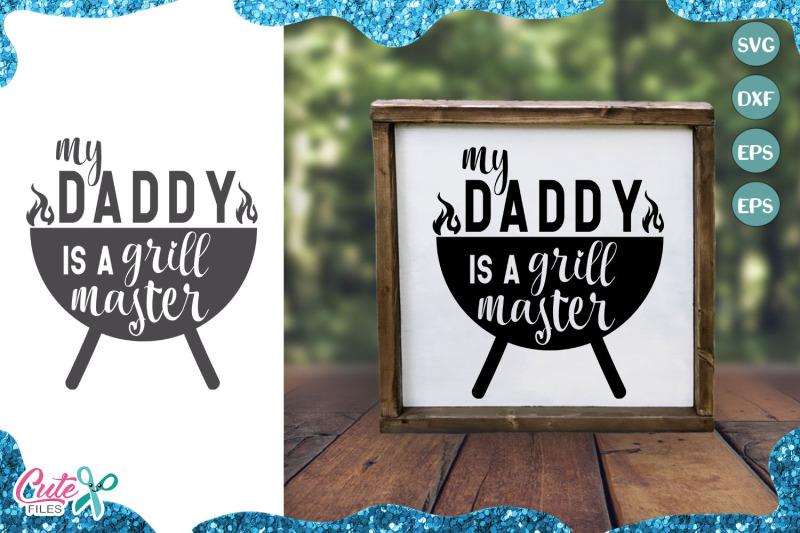 fathers-day-mini-bundle-20-desings-svg-cut-files