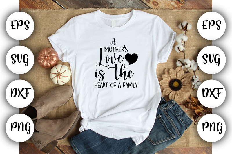 love-family-quotes-svg-bundle
