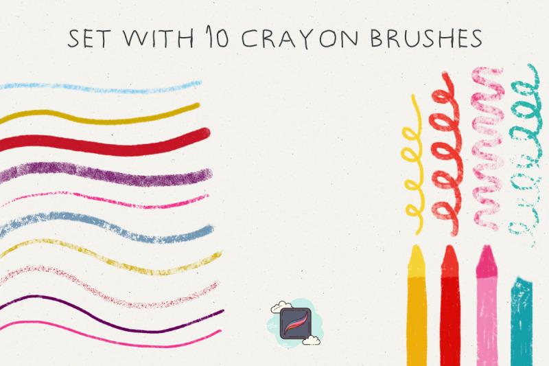 the-procreate-crayon-box