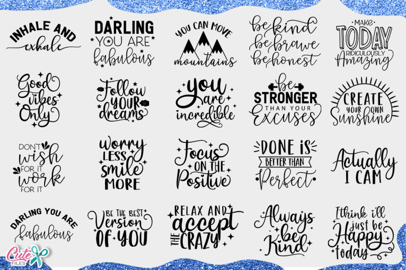 motivational-saying-bundle-svg-cut-files-for-crafters