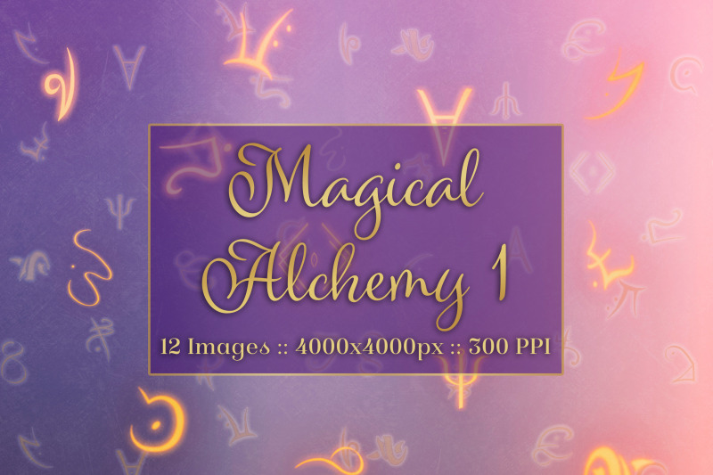 magical-alchemy-1-background-images-textures-set