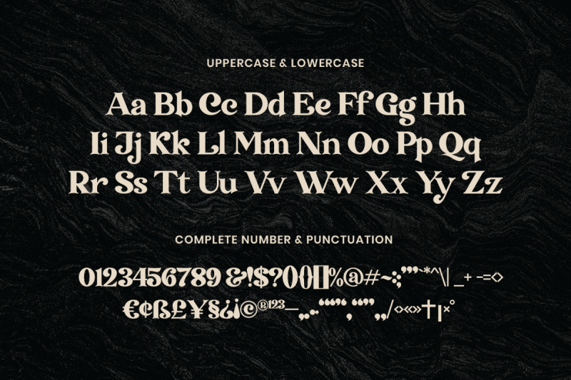 transcity-a-playful-serif