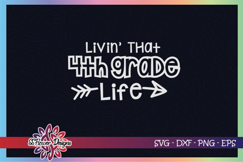 livin-039-that-4th-grade-life-graphic