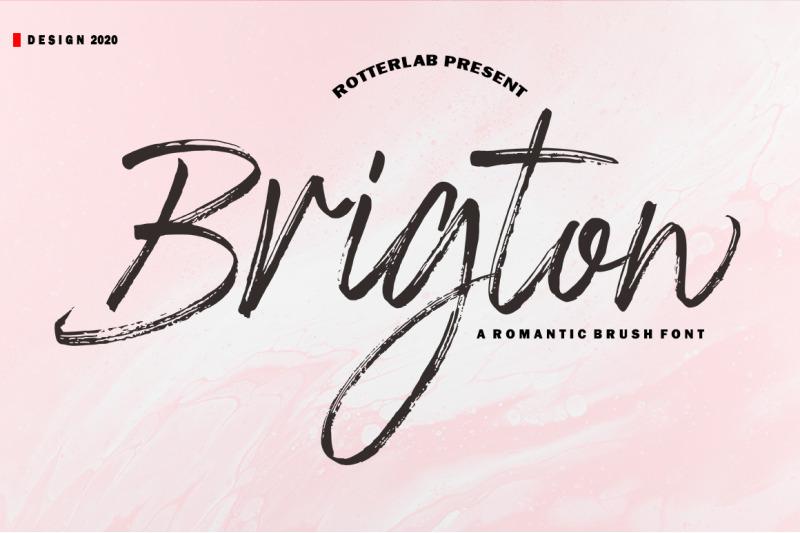 brigton