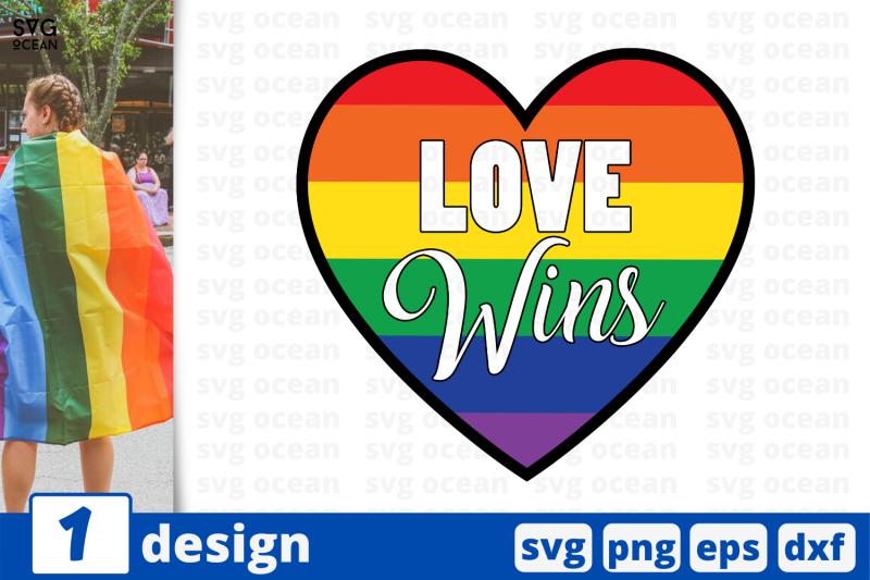 1-love-wins-svg-bundle-lgbt-quotes-cricut-svg