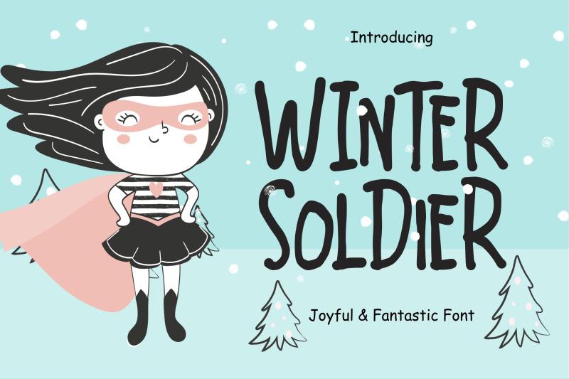 winter-soldier-joyful-amp-fantastic