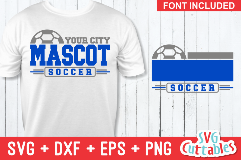 soccer-template-bundle-1