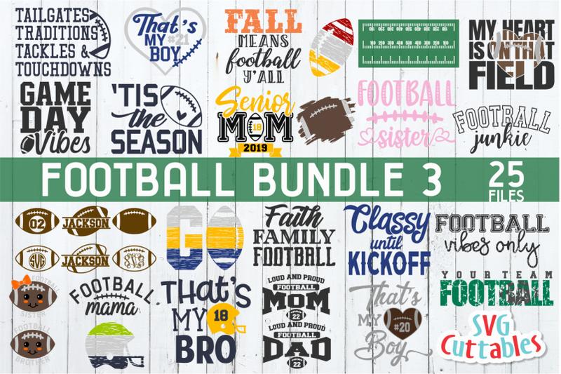 football-bundle-3