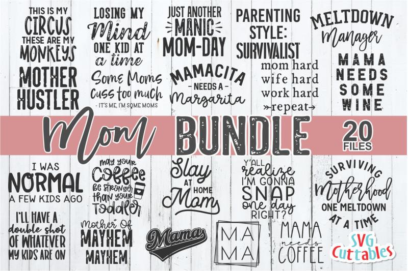 mom-svg-bundle