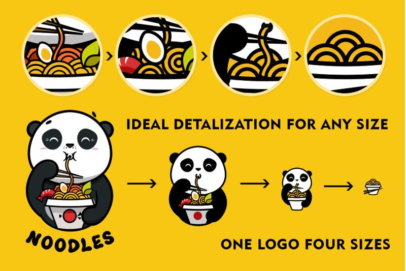 adaptive-logo-for-asian-food