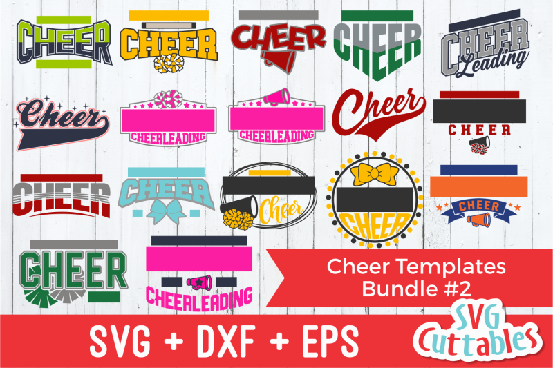 cheer-template-bundle-2