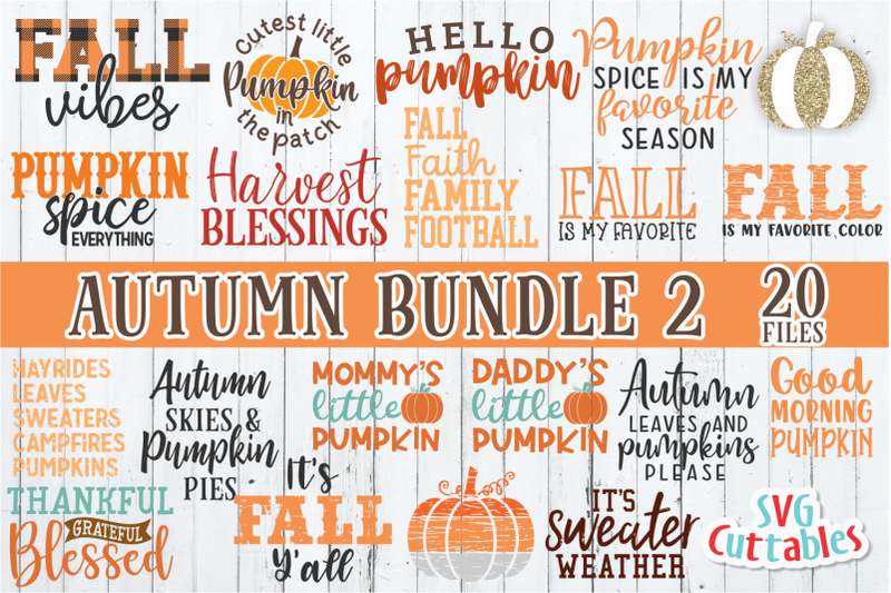 autumn-bundle-2