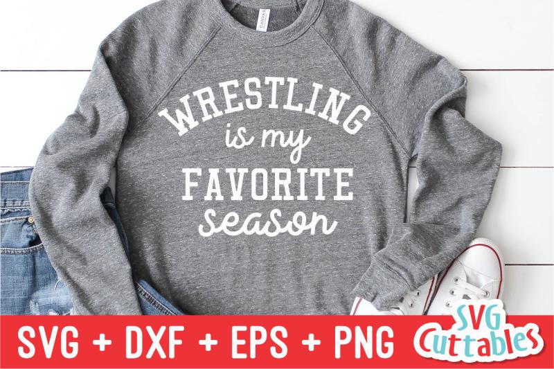 my-favorite-season-svg-bundle