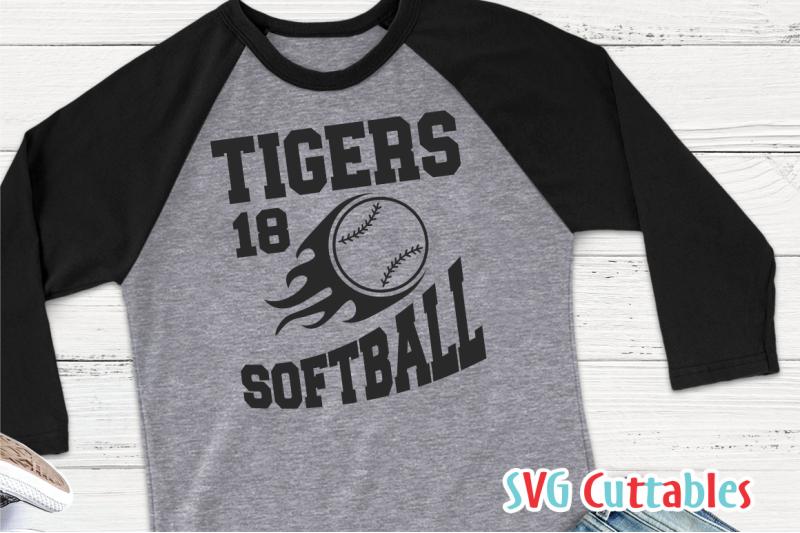 softball-template-bundle-1