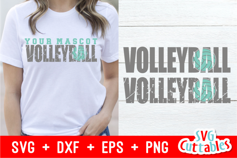 volleyball-bundle-3