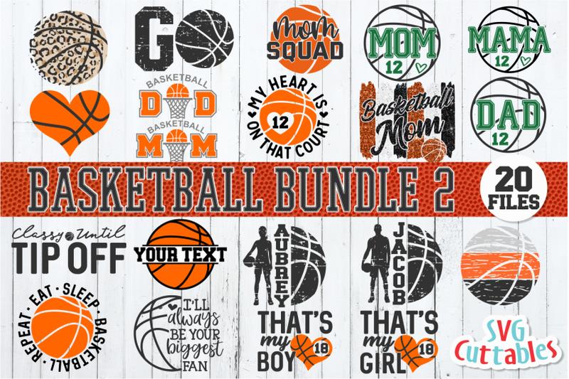 basketball-bundle-2