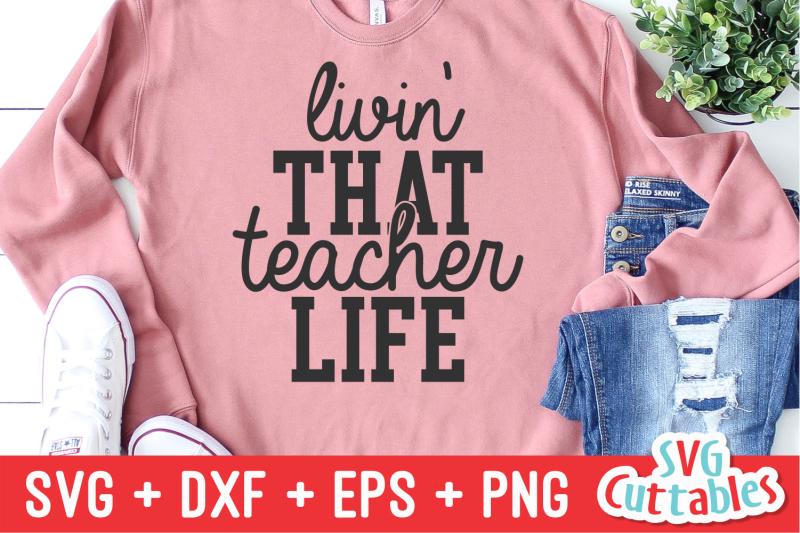teacher-svg-bundle