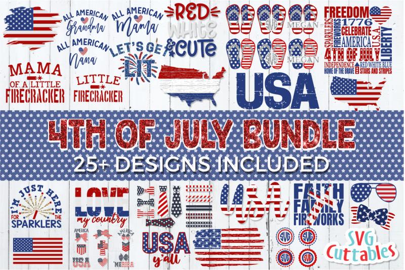 fourth-of-july-bundle
