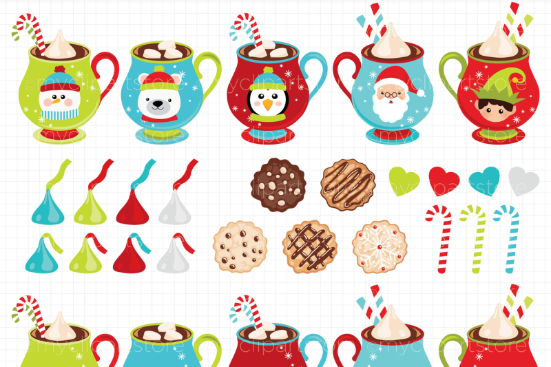 hot-chocolate-vector-clipart