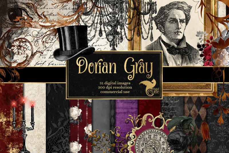 dorian-gray-graphics