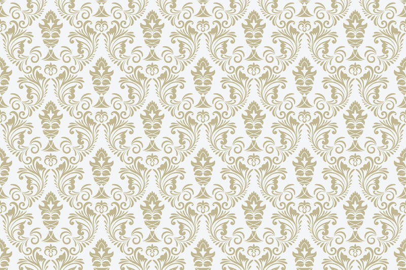 luxury-floral-seamless-backgrounds