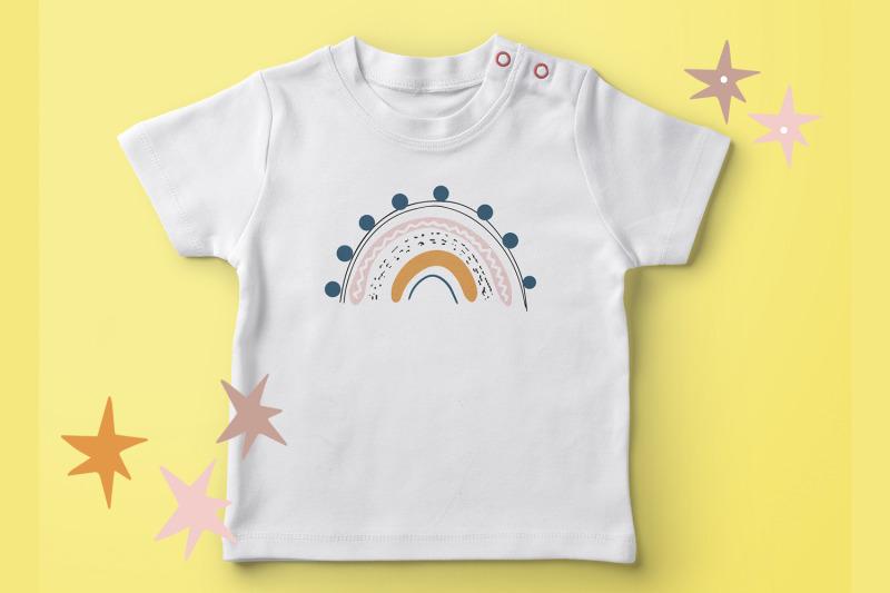 pastel-rainbow-baby