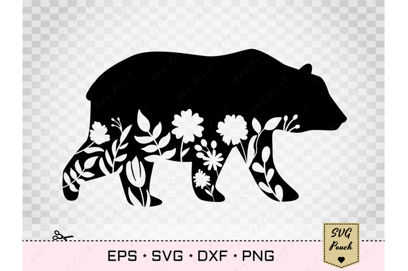 floral-bear-svg-grizzly