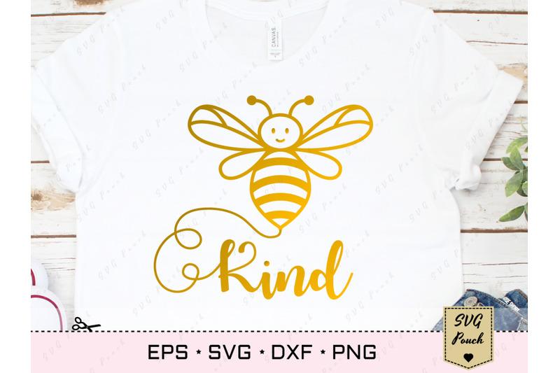 bee-kind-svg-be-kind-svg