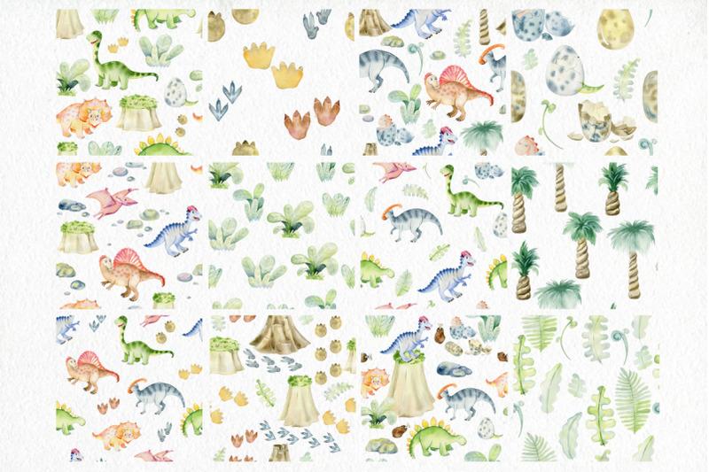 watercolor-dinosaurs-kit