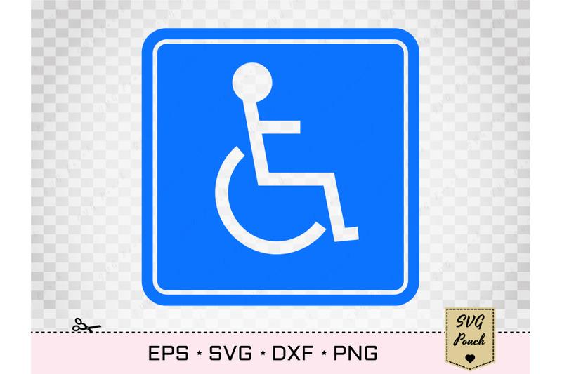 isa-symbol-svg