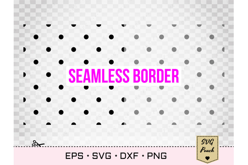polka-dot-seamless-pattern-svg