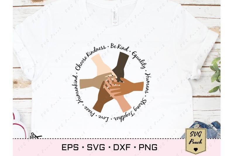 black-lives-matter-svg-unite-hands-file