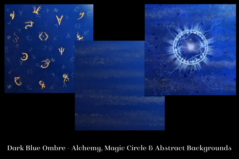 magical-alchemy-2-background-images-textures-set