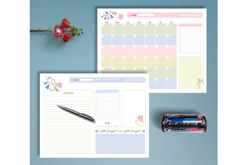 cute-planner-layout-nbsp-nbsp