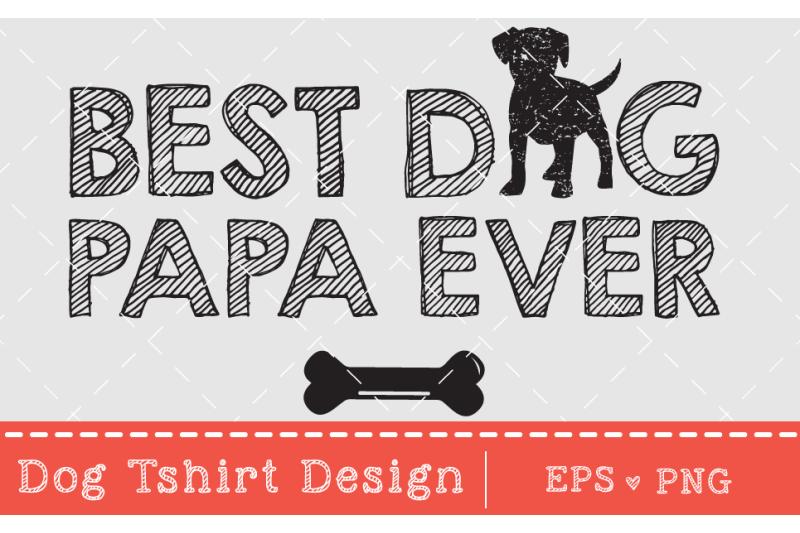 dog-t-shirt-design