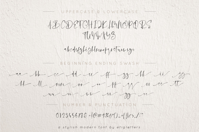 evanston-stylish-modern-font
