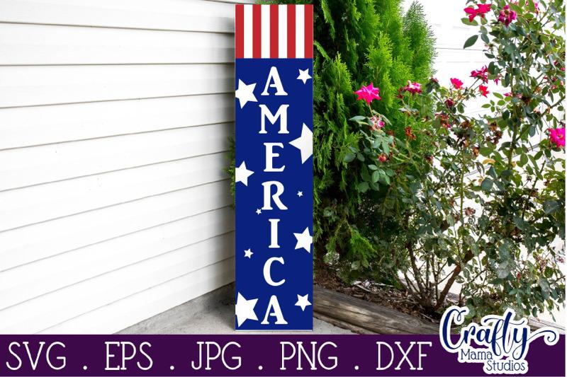 american-flag-svg-4th-of-july-svg-america-porch-sign-bundle